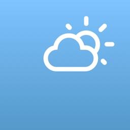 Dear Weather