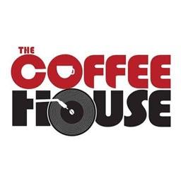 The Coffee House NJ