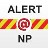 Alert@NP