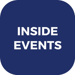 ISU Events