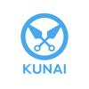 サイボウズ KUNAI