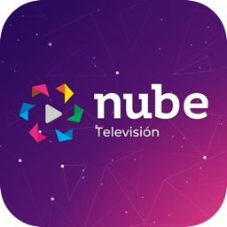 Nube TV