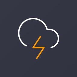 Zap: Bitcoin Lightning Wallet