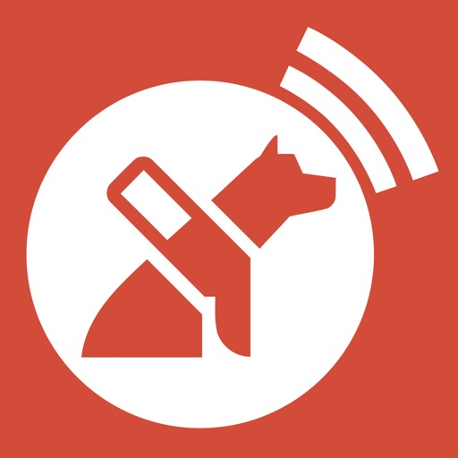Lazarillo - Accessible GPS