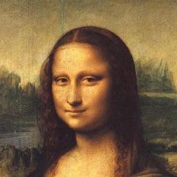 AI Portraits - Historical Art