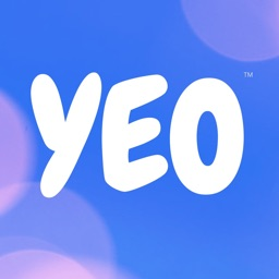 YEO Private Messenger