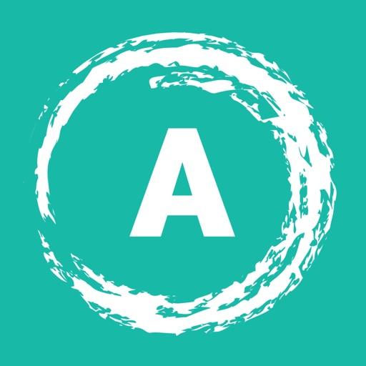 Atlantis AR icon