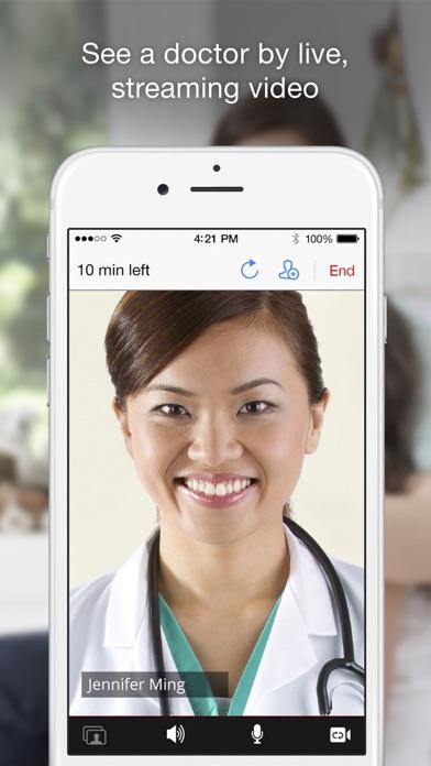 Cleveland Clinic Express CareScreenshot of 3