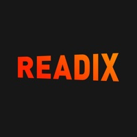 Codes for Readix - Chat & Text Stories Hack