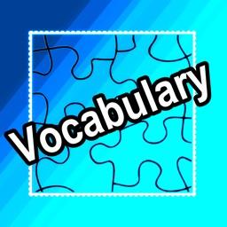 大学英语词汇精选合集