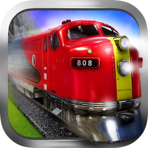 Model Railway Easily