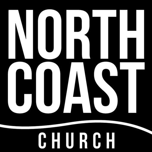 North Coast Church App