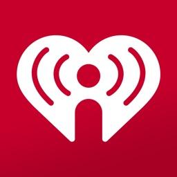 iHeartRadio - Radio & Podcasts