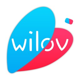 wilov - l'assurance auto Apple Watch App