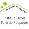Institut Escola Roquetes