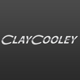 Clay Cooley Auto Group