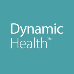 Dynamic Health