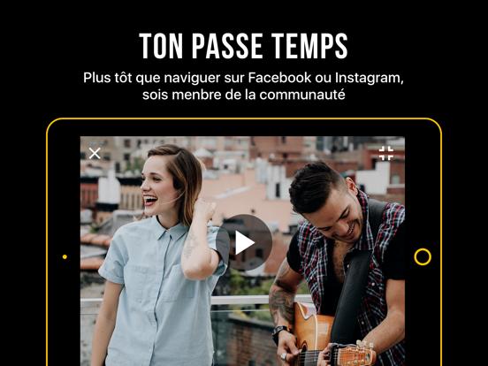 Screenshot #6 pour Ultimate Guitar: Chords & Tabs