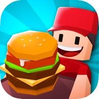 Codes for Burger Inc. Hack