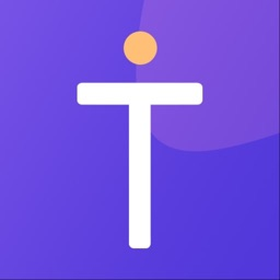 Tabella Audio