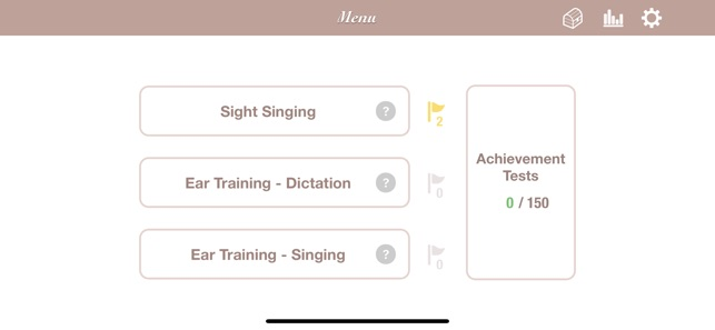 Sight Singing Pro on the App Store