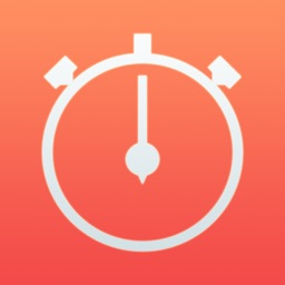 Fitness & Training Timer