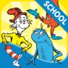 Dr. Seuss Treasury - School - iPadアプリ