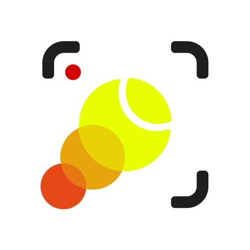 track.tennis