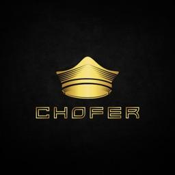 Chofer App