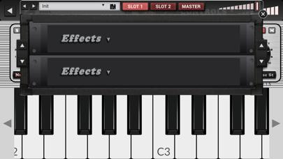 Neo-Soul Keys® Studio 2 Screenshots