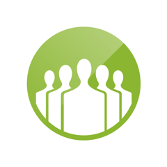 Führung kompakt – Ratgeber