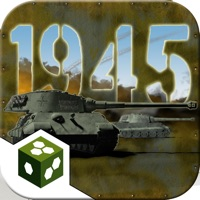 Codes for Tank Battle: 1945 Hack