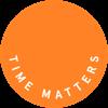 TimeMatters - Konstantin Osintsev