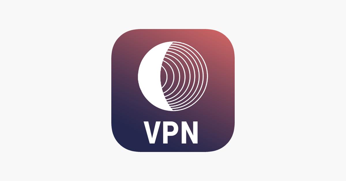 Tunnel Light Express VPN 360 on the App Store