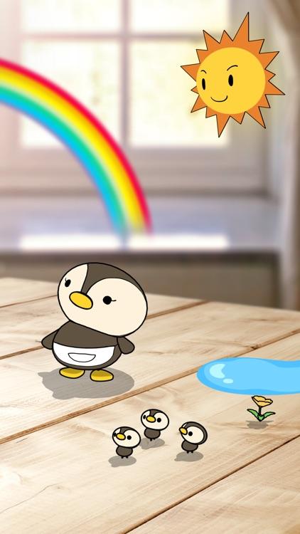 お天気JAPAN screenshot-5