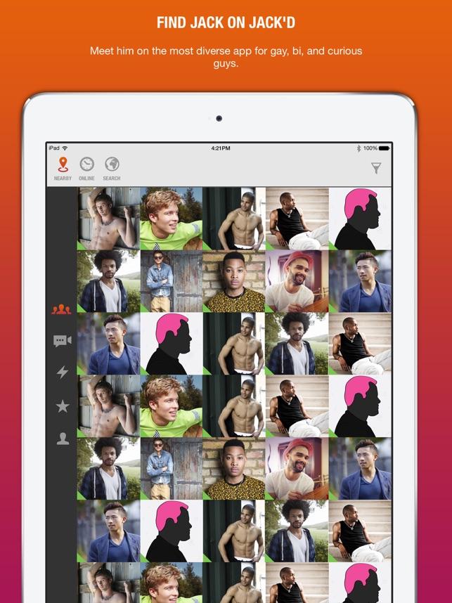Gibuti online dating