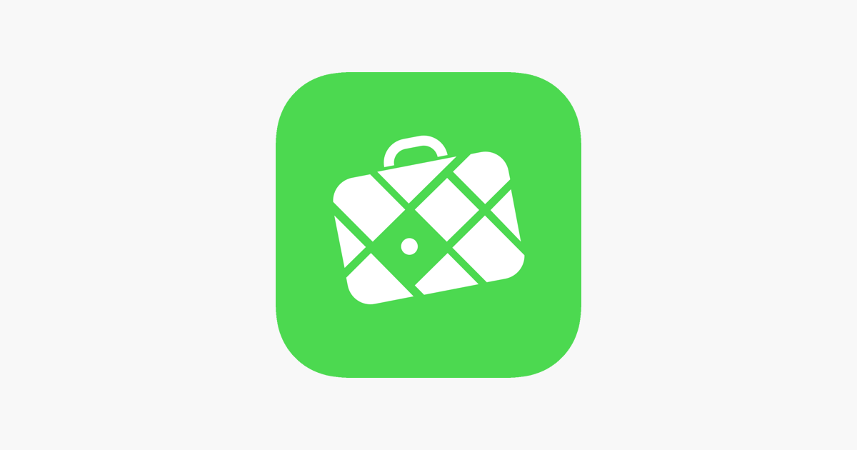Maps With Me MAPS.ME – Offline Map & Nav on the App Store