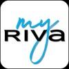 Riva Fashion ريڤا فاشن