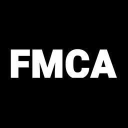 FMCA RV Club