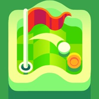 Codes for Nano Golf: Hole In One Hack