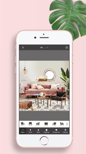 Decor Matters Design Shop On The App Store