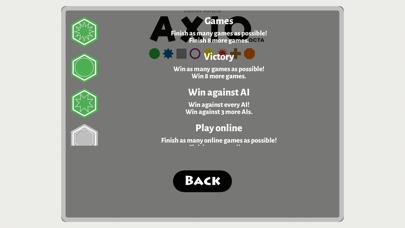 AXIO octaのおすすめ画像7