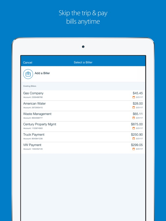 Walmart MoneyCard - Revenue & Download estimates - Apple App