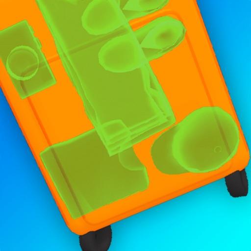 X-Ray™