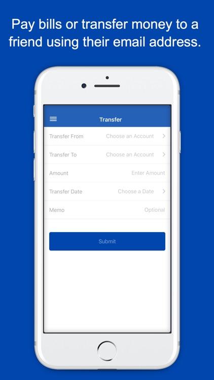 My Republic Bank Mobile screenshot-4