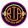 Amen FM Radio