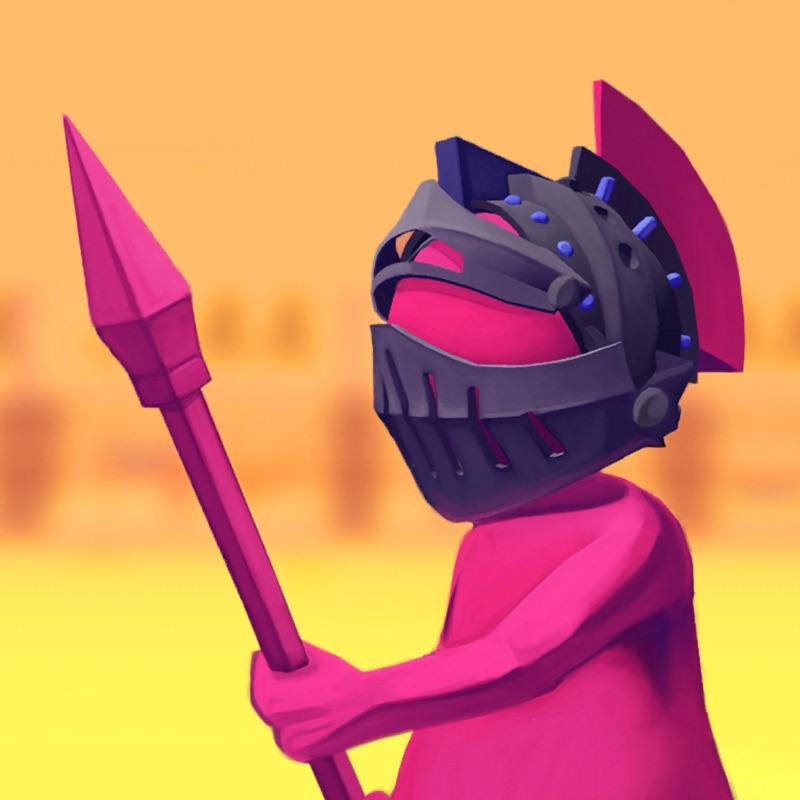 Spear.io 3D Hack Tool