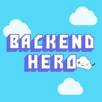 Codes for BackEndHero Hack