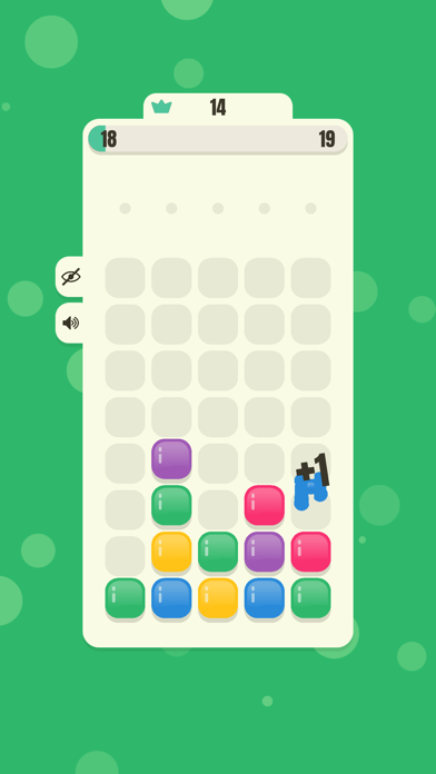 Drop Jellies screenshot 3