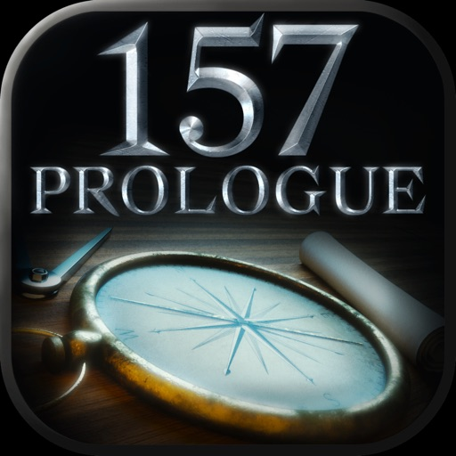 Meridian 157: Prologue review